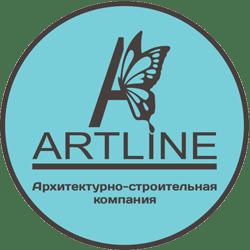 Лого Артлпйн