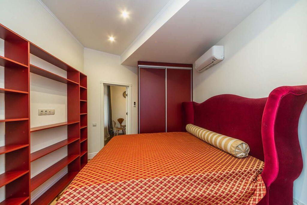 заказать качественный ремонт квартиры