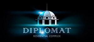 ЖК Дипломат